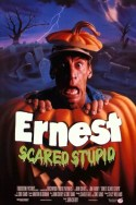 ernest-movies-halloween