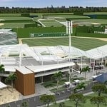 JetBlue Park at Fenway South in Fort Myers
