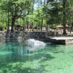 DeLeon Springs