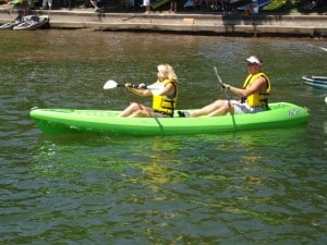 Kayak Buying Guide Choosing The Right One Florida Rambler - The florida kayaking guide 10 must see spots for paddling