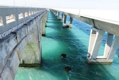 Florida Keys Overseas Heritage Trail.