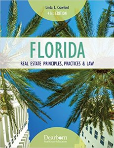You Don't Need More Florida Real Estate Exam Study Material