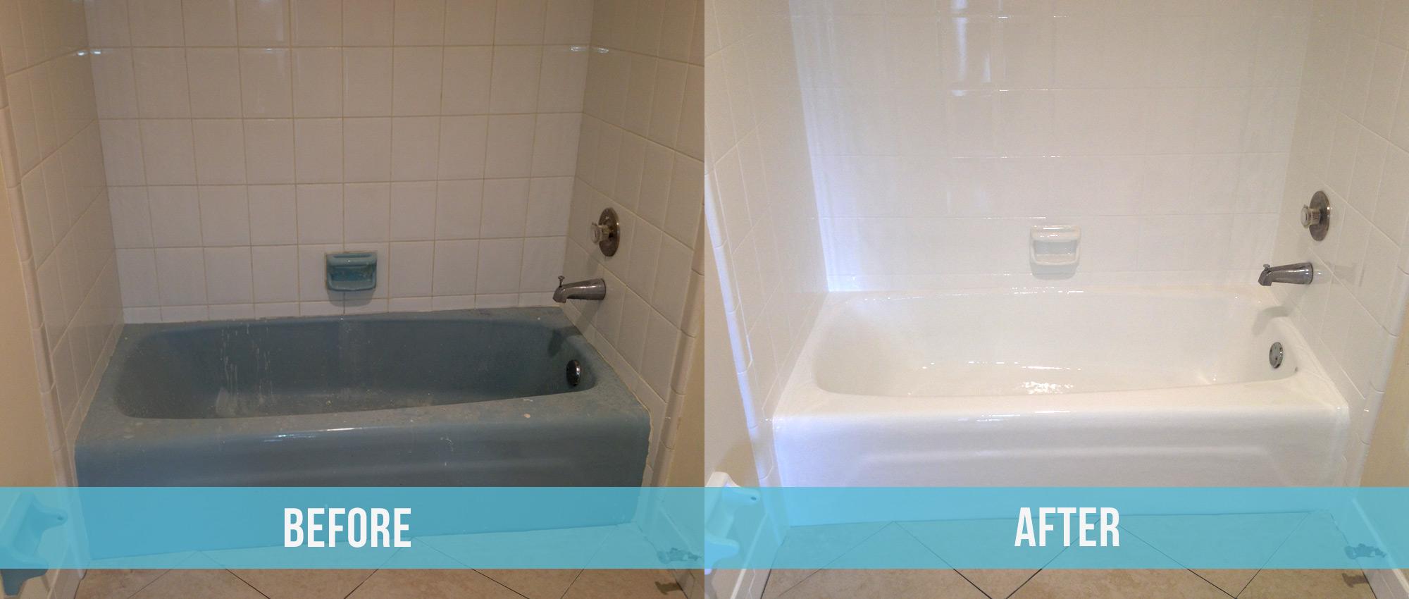 Tub Refinish Fort Lauderdale Florida Bathtub Refinishing