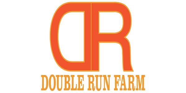 double run