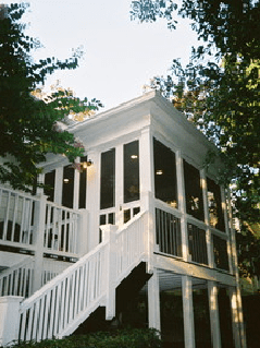 great ideas for your florida sunroom