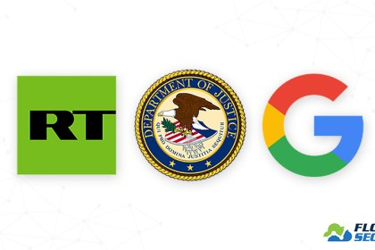 USA Politics makes it's way to the SEO industry