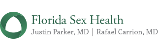 Florida Sex Health