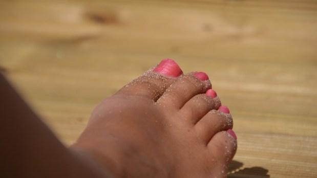 foot-650401_1280.jpg
