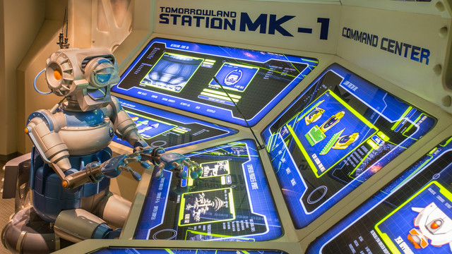 space-mountain-gallery04