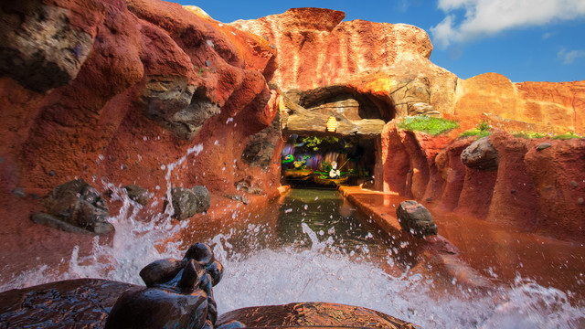 splash-mountain-gallery03