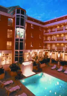 best-western-south-miami-hotel