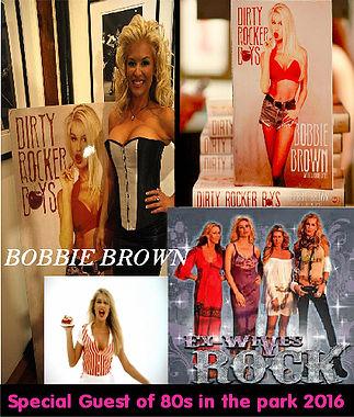 bobbie brown.jpg