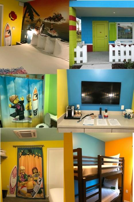 legoland room.jpg