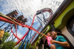 2018 BUSCH_GARDENS_TAMPA_BAY_Veterans Offer2