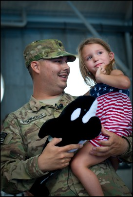 SeaWorld_Orlando_Veterans_Offer2