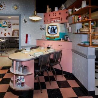 50s-prime-time-cafe