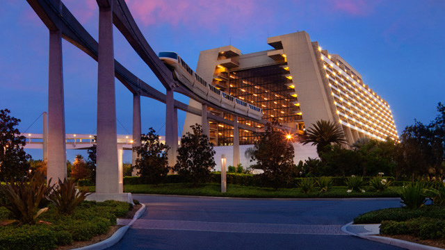 disneyresorthotels-contemporary-thumbnail.jpg