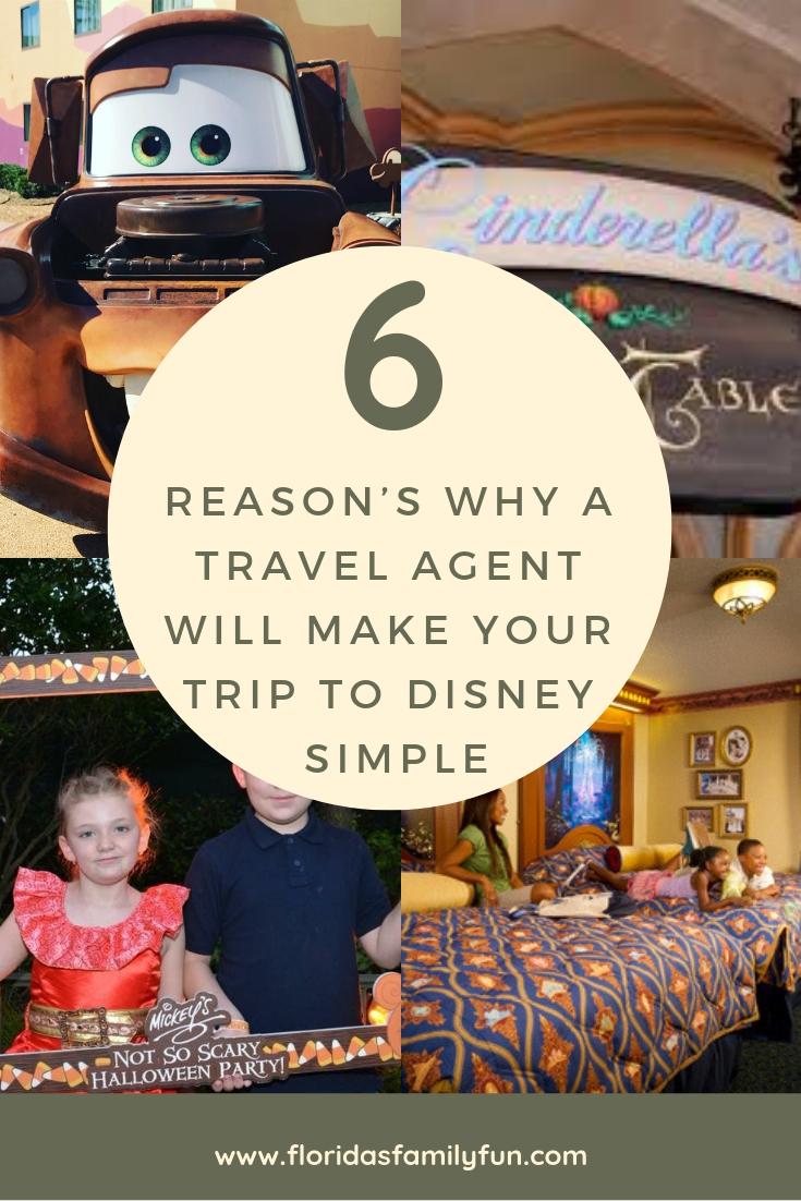 6 reasons why travel agent.jpg
