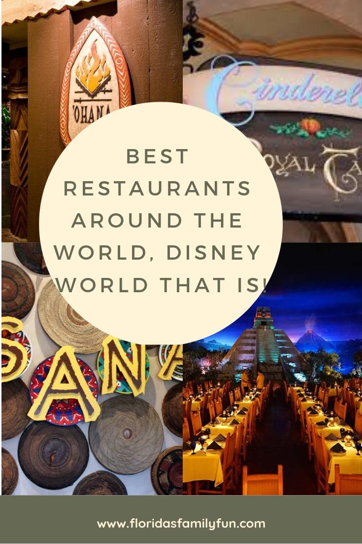 best restaurants around the world disney world.jpg