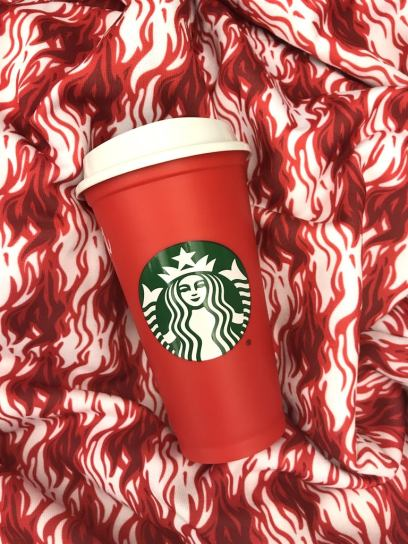 Cups-Come-Bright-Red-Hue-Practically-Screams-Happy-Holidays.JPG