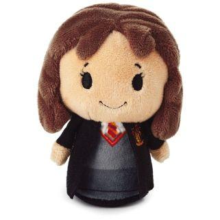 itty-bittys-Harry-Potter-Hermione-Granger-Stuffed-Animal-root-1KDD1717_KDD1717_1470_1.jpg_Source_Image
