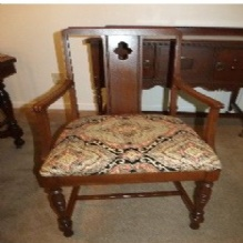 Floridas Furniture Fixers Furniture Repair Shop In