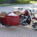 Motorcycle sidecars for sale in florida courts at fairfield