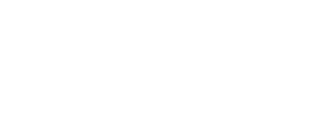 Florida Springs Map