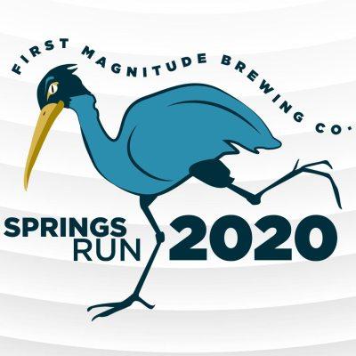 2020_IG_Image_SpringRun