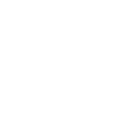 Springs Watch Logo White