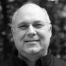 Steve Rhode, GetOutOfDebt.org