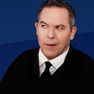 The Gutfeld Monologues Live with Greg Gutfeld