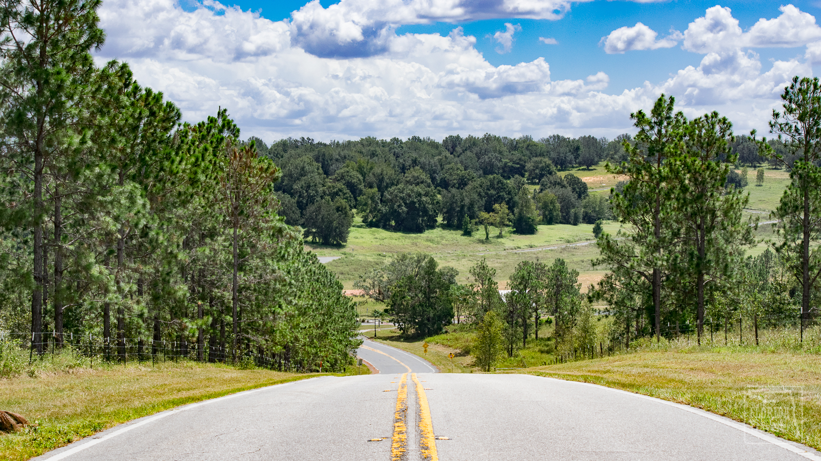 Road Trip Florida S Green Mountain Scenic Byway