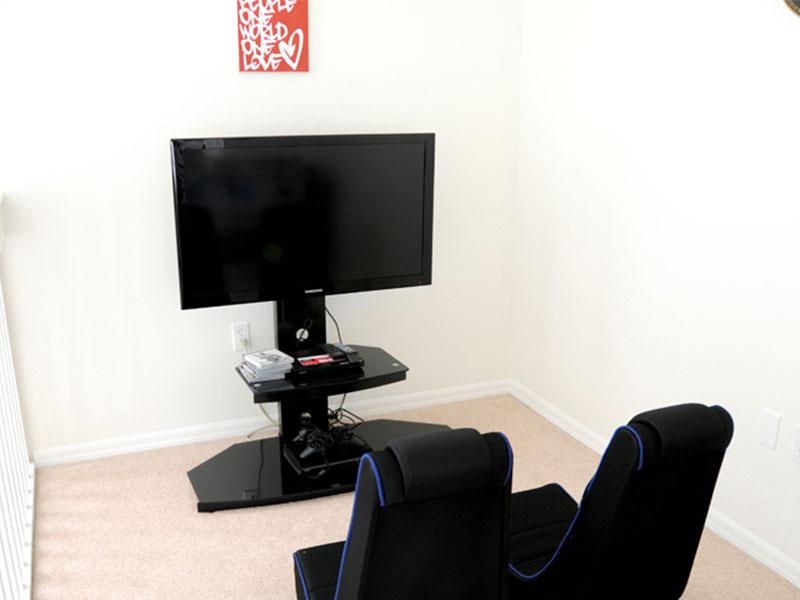 Games-room-2