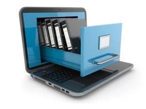 laptop-filing-secure