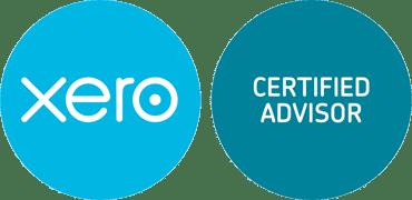 Xero-certified advisor