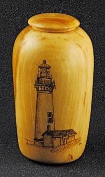 Bob Hunt Bottle.JPG