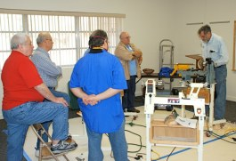 Dave Bariger workshop.JPG