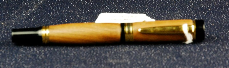 Drek Sipple cigar pen.JPG
