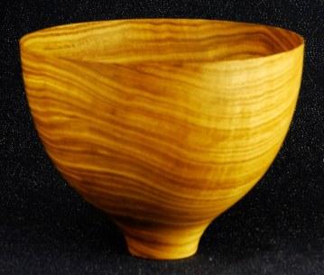 Gerhard Schwenkie Vase 1.JPG