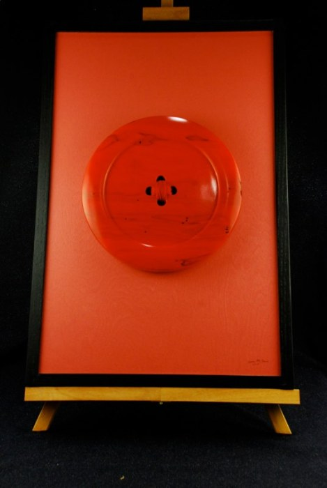James McLure Red Button.JPG