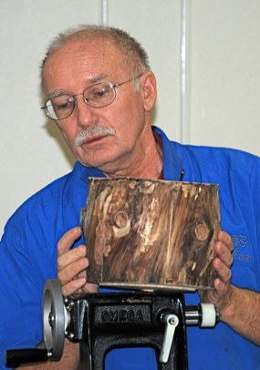 Larry Hasiac knows NIP.JPG
