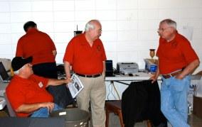Part of the FWS committee members hard at work.JPG