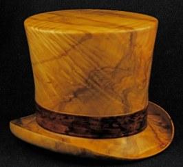 Richard Morris top hat.JPG