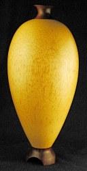 Rudy Lopez Sabal Palm.JPG