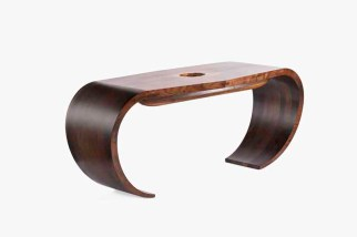 side table1608