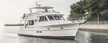 CustomYachtDesignerVeroBeachFlorida2