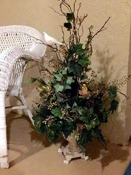 christmasplant