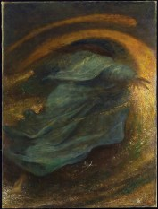 george-frederic-watts-le-semeur-dunivers-1902-huile-sur-toile-66-x-53-cm-compton-surrey-the-watts-gallery1