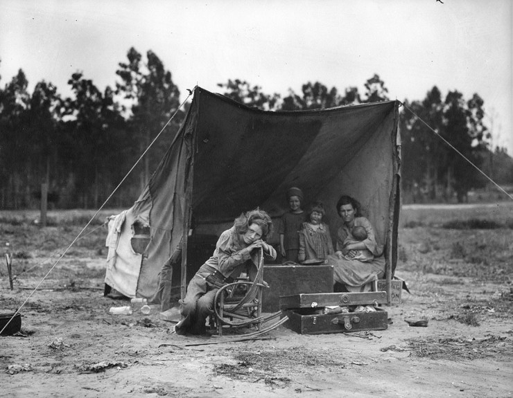 DorotheaLange_Migrant-Mother-2
